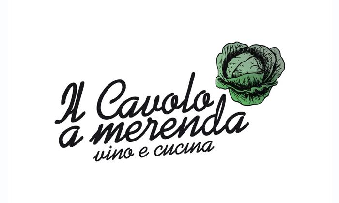 cavolo_ristorante_web_asti_grafica_design_visconti_andrea_logo_01.jpg