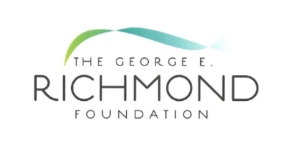 George E. Richmond Foundation