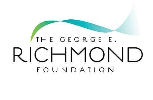 The George E. Richmond Foundation