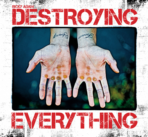 destroying-book-2nd-edition-hi-res-cover.jpg