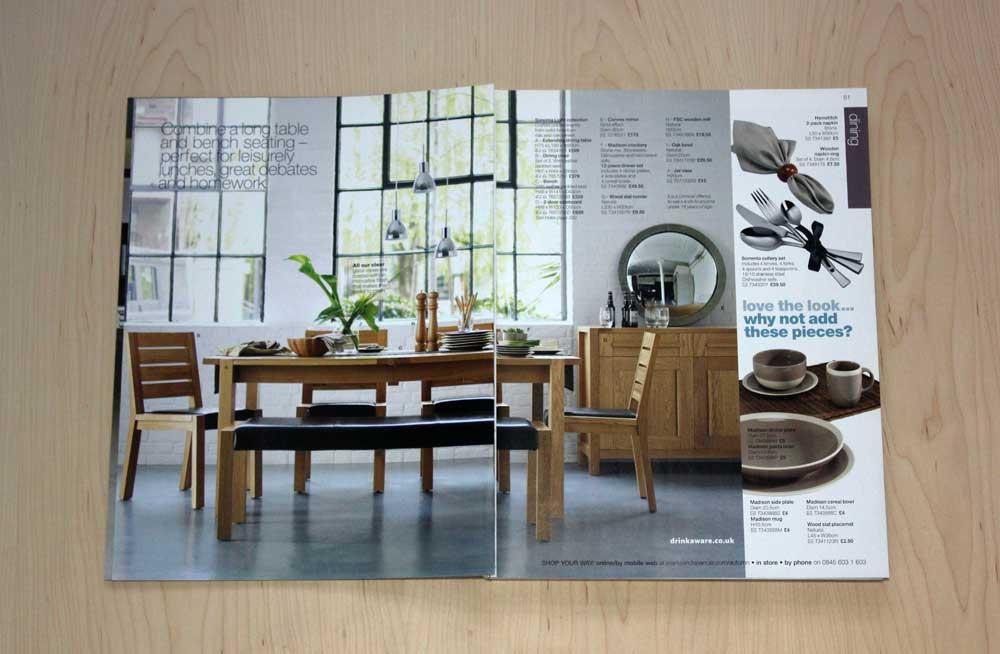 Marks And Spencer Corner Sofa Images