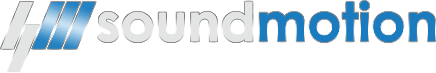 SoundMotion Films