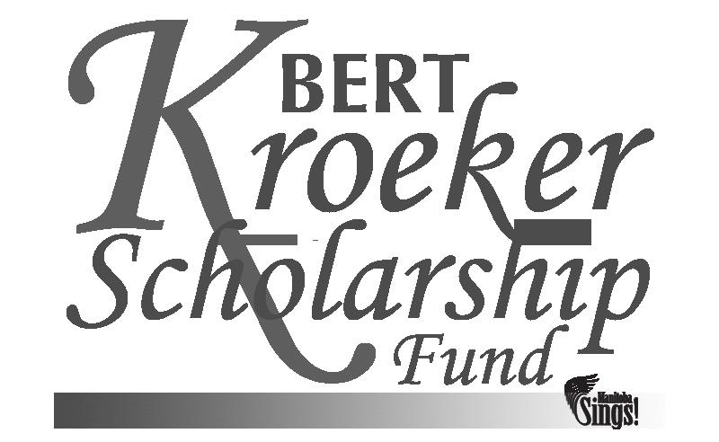 bert-kroeker-scholarship-fund-logo.jpg