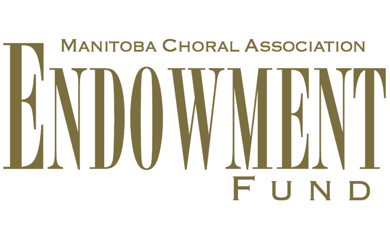Endowment-Fund-logo-DARK.png
