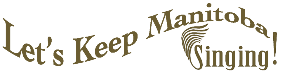 lets-keep-manitoba-singing-logo.png