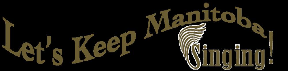 lets-keep-manitoba-singing-logo.png