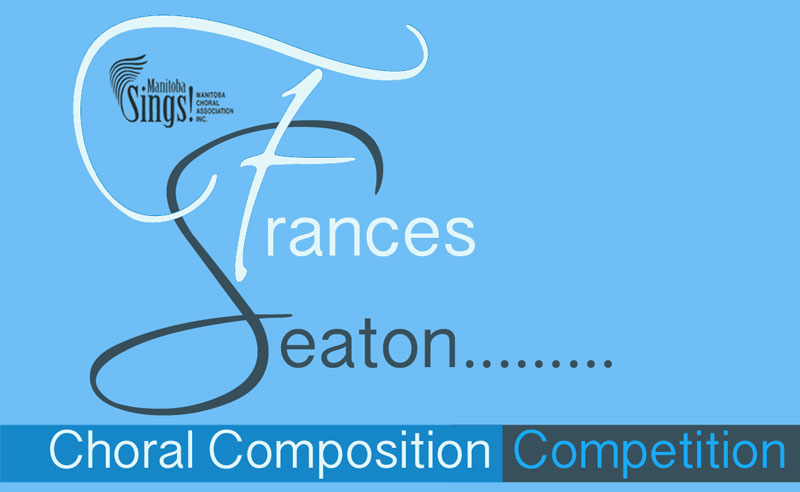 frances-seaton-choral-composition-competition-logo.png