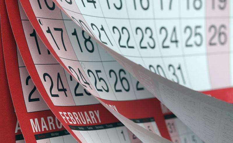 concert-calendar.jpg