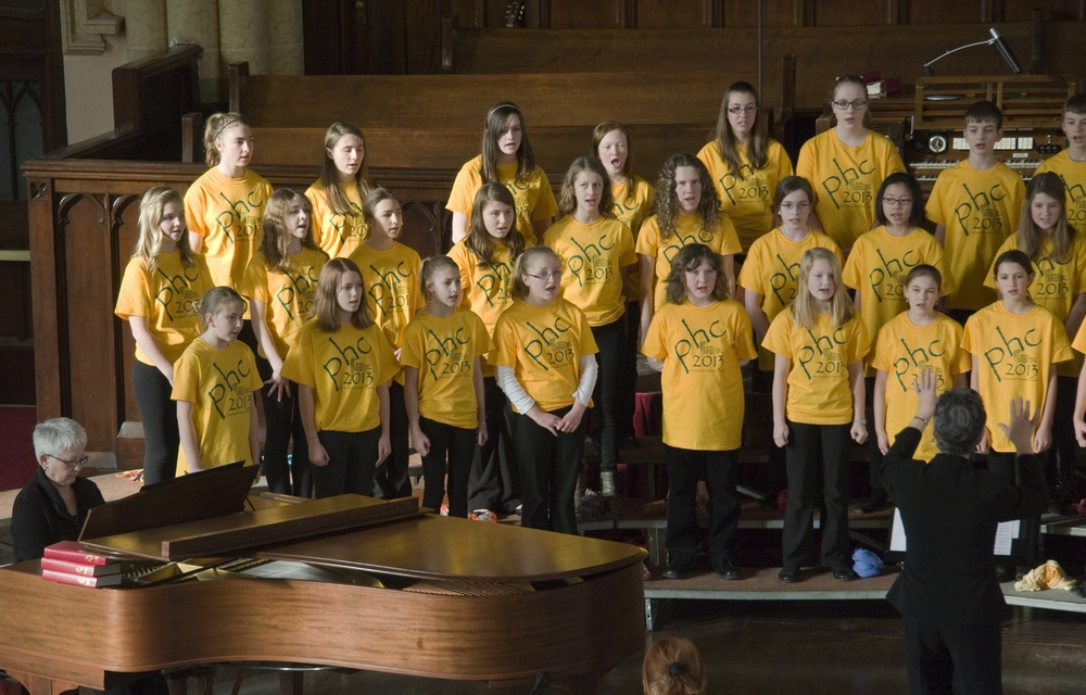 PHC-Junior-Choir-2013-1.jpg