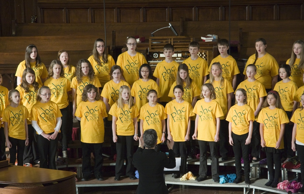 PHC-Junior-Choir-2013-2.jpg