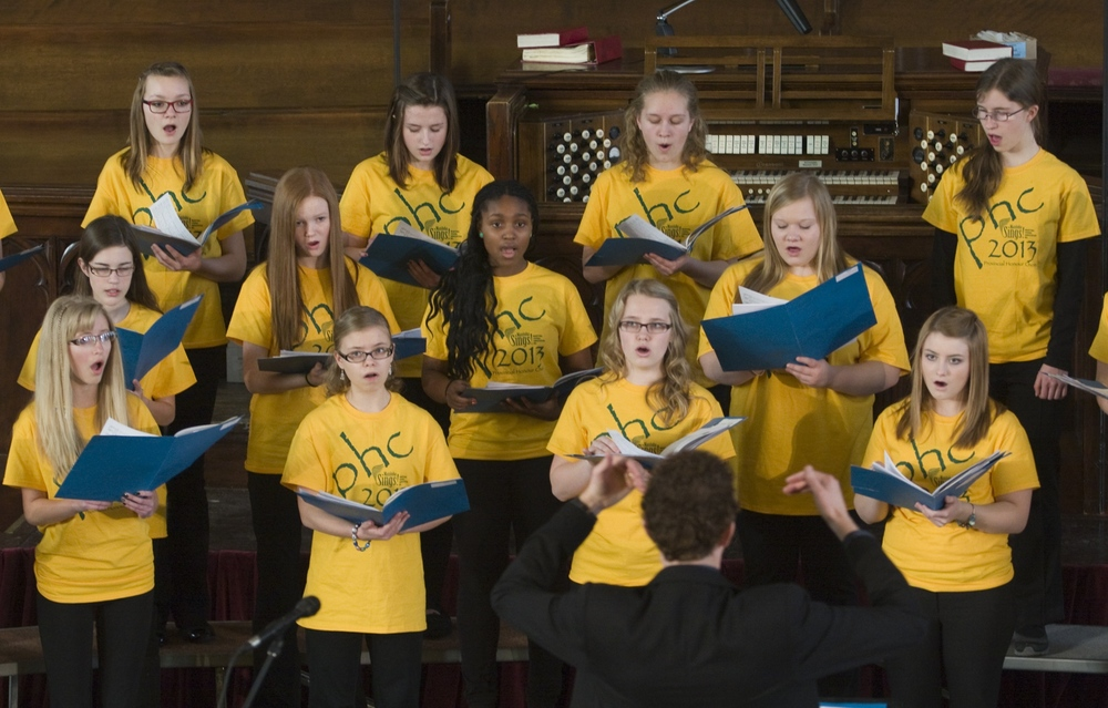 PHC-Womens-Choir-2013-2.jpg