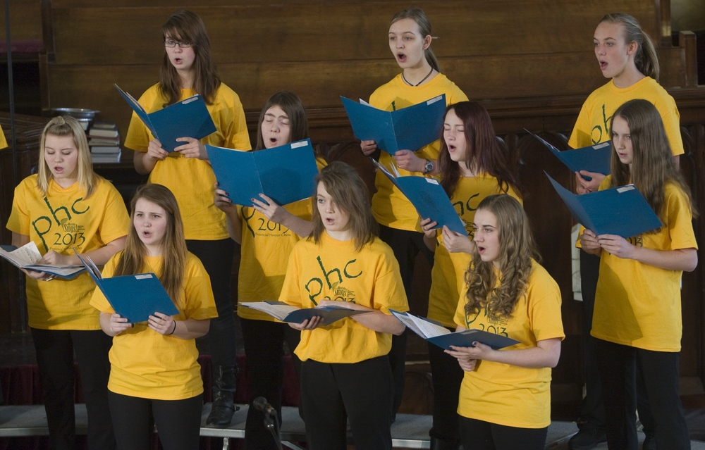 PHC-Womens-Choir-2013-3.jpg
