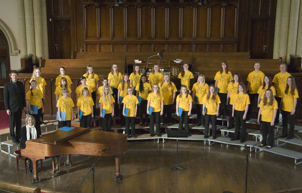 PHC_Women's Choir_05.jpg