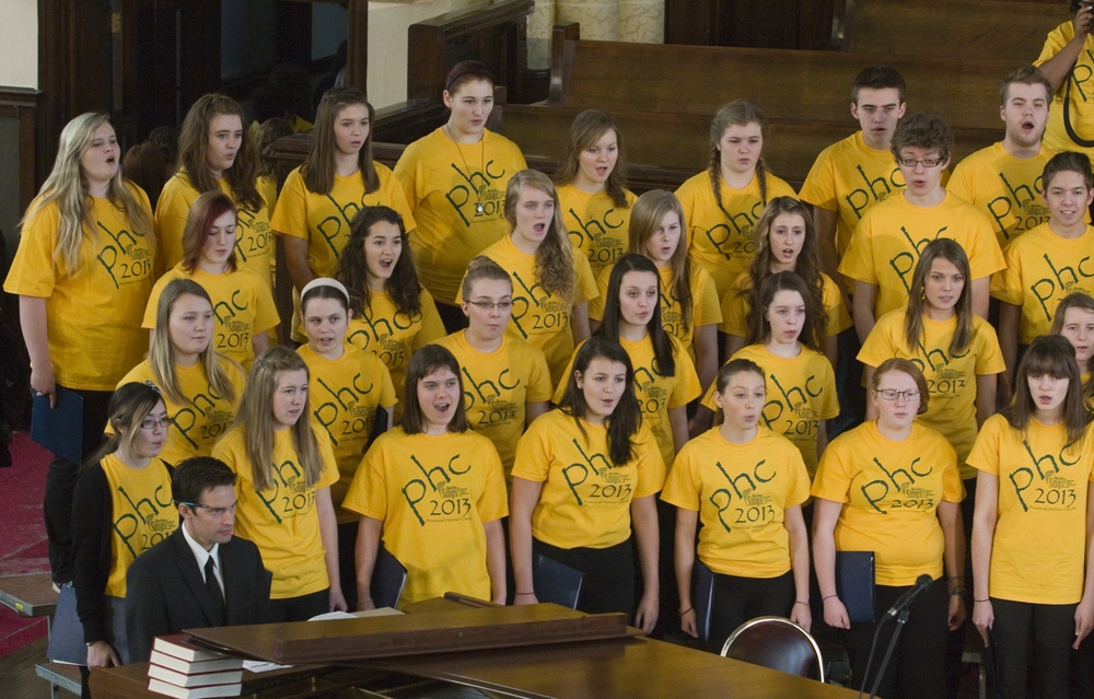 PHC_Senior Choir_01.jpg