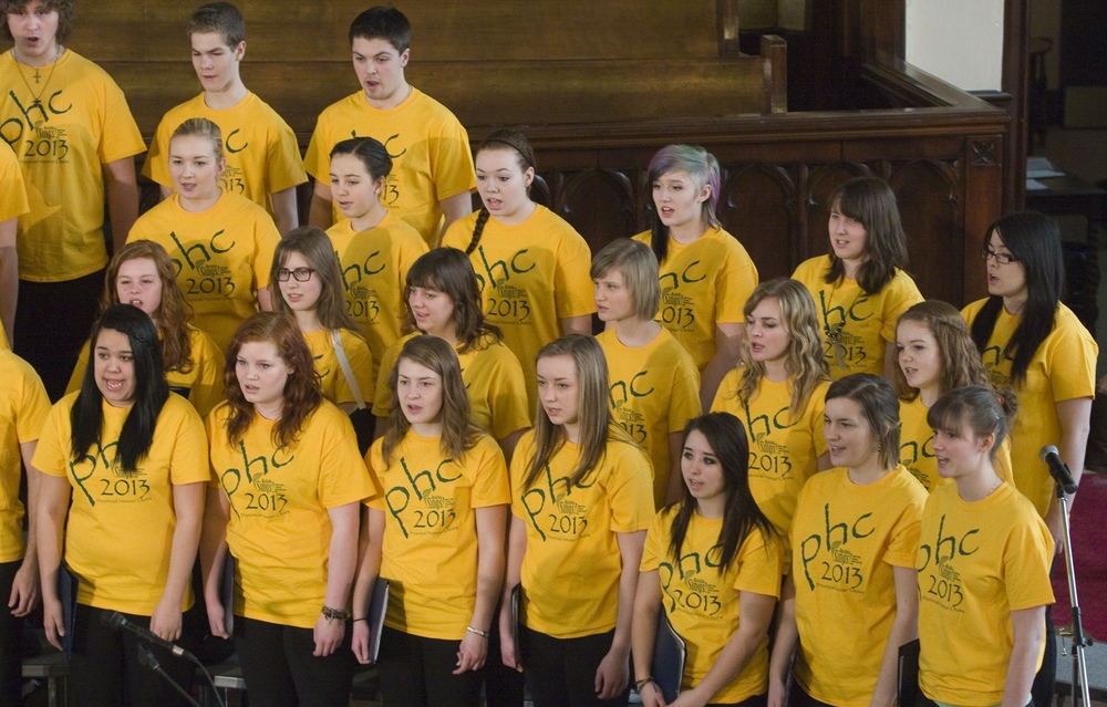 PHC_Senior Choir_03.jpg