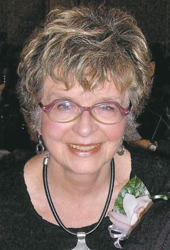 Margaret Tobin