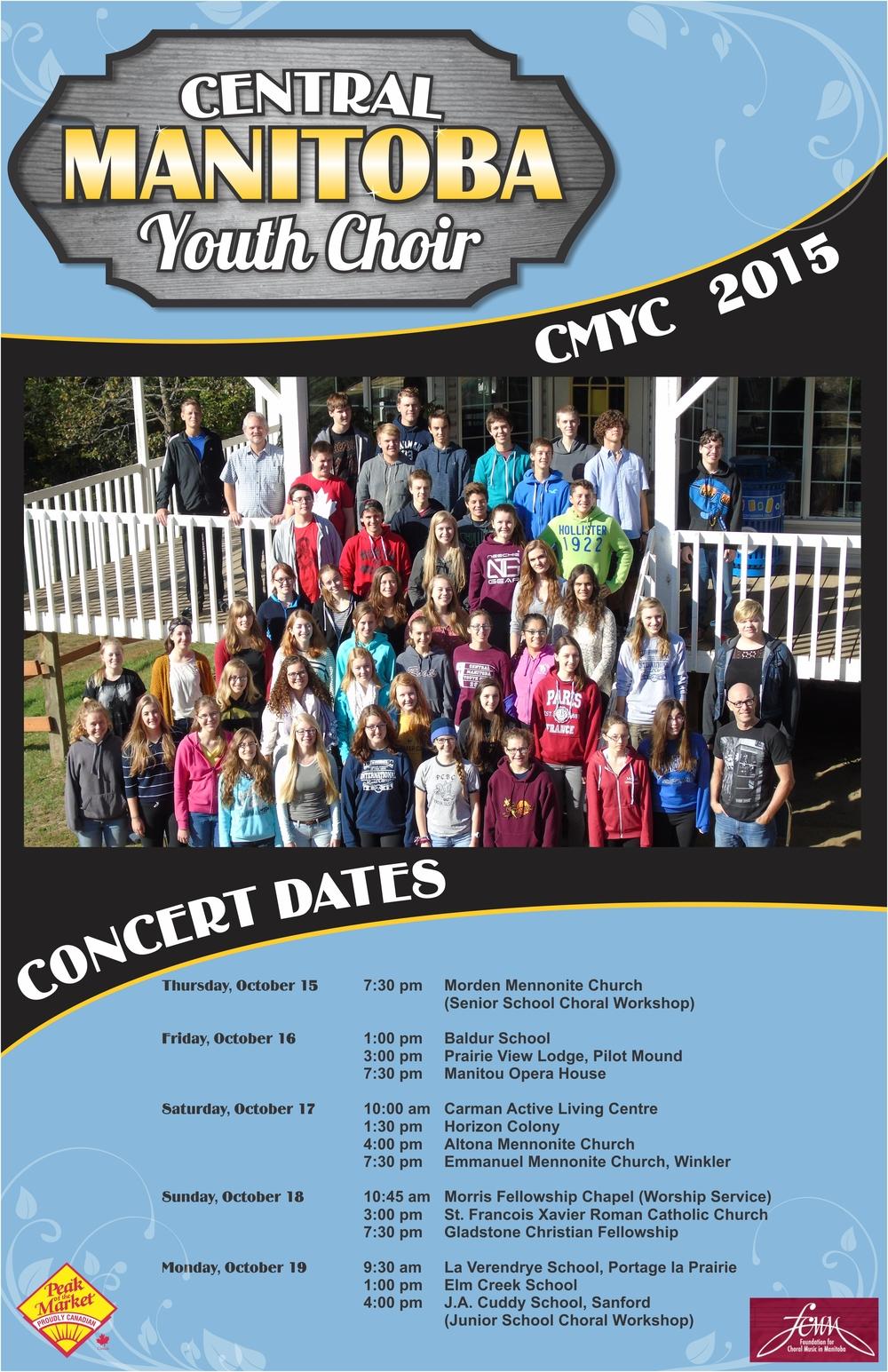 2015-CMYC-Concert-Dates.jpg
