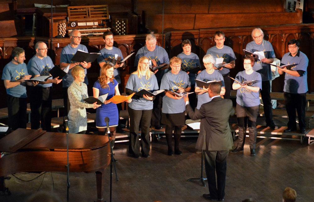 fsccc-choir.jpg