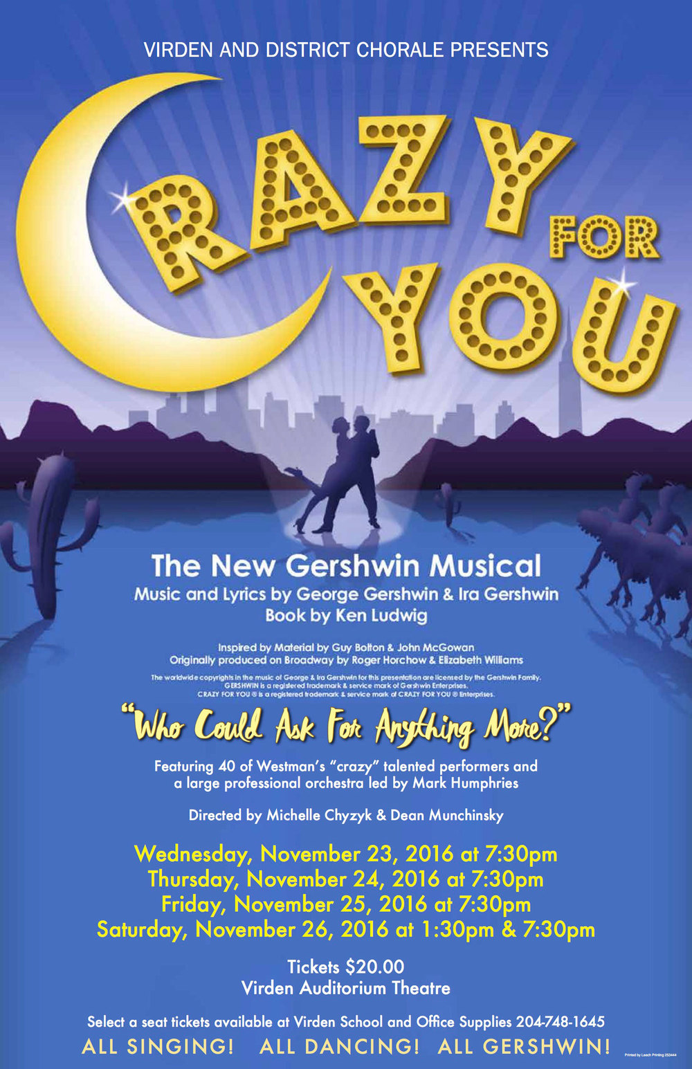 Virden-Chorale-Poster-Crazy-for-You-253444.jpg