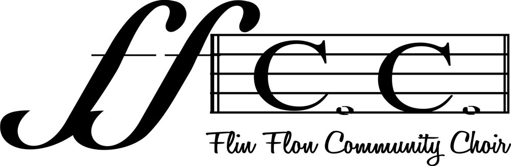 FFCC Logo NEW.JPG