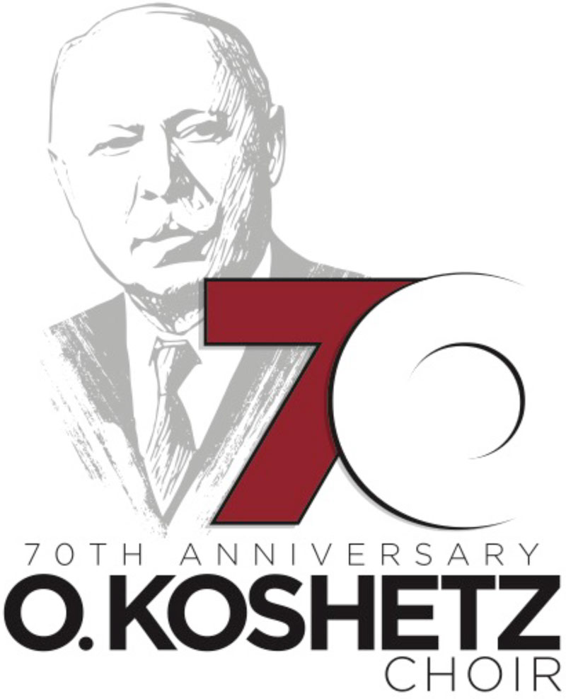 O-Koshetz-Choir_-Logo.jpg