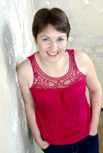Sandra McEwing(1).jpg