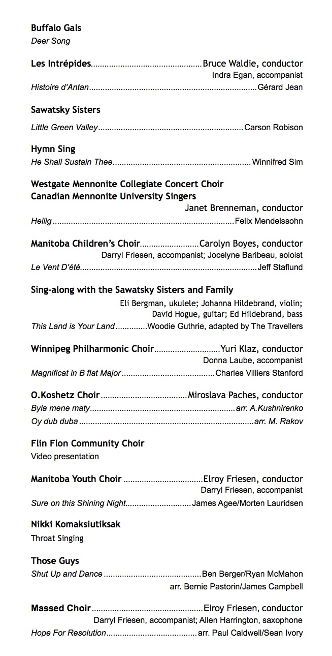 mb-sings-gala-concert-programme-PRINT-2_pdf__page_13_of_16_.jpg