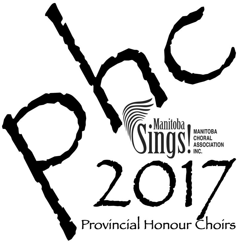 phc-logo-2016.png