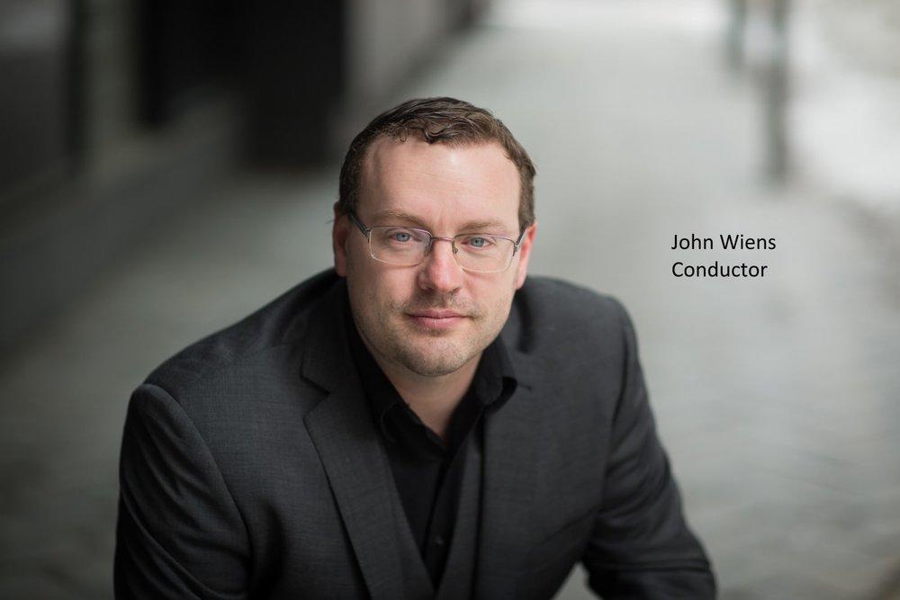 john-wiens-conductor.jpg