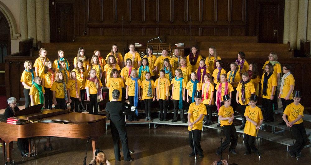 phc-junior-Choir_05.jpg