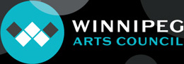 Winnipeg Arts Council.jpg