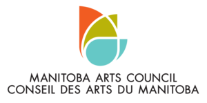MB Arts Council.jpg