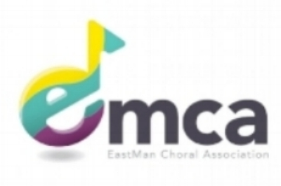 emca_Logo-01.jpg