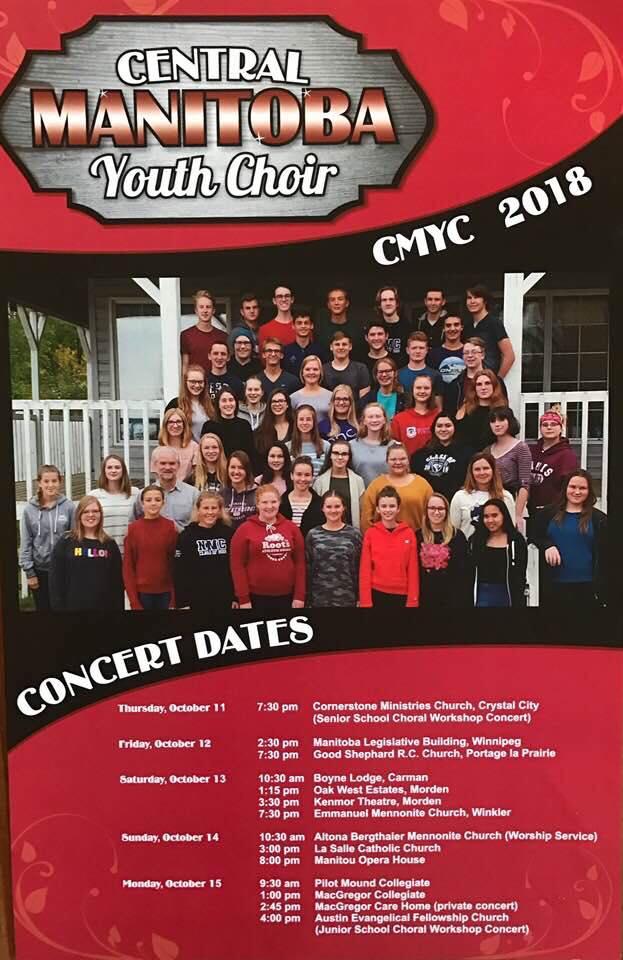 CMYC Tour.jpg