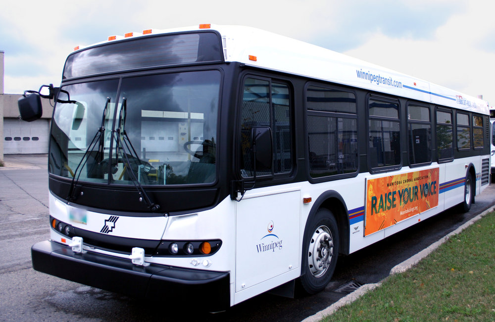 Community Relations Bus 743 FRONT_5743.jpg