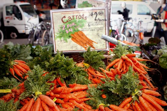 farmers market carrots25livings.jpg