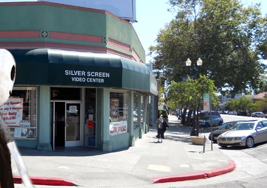 silverscreen videolivings.jpg