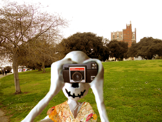 taking pictureslivings.jpg