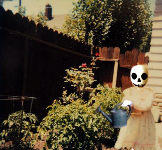 garden2z.jpg