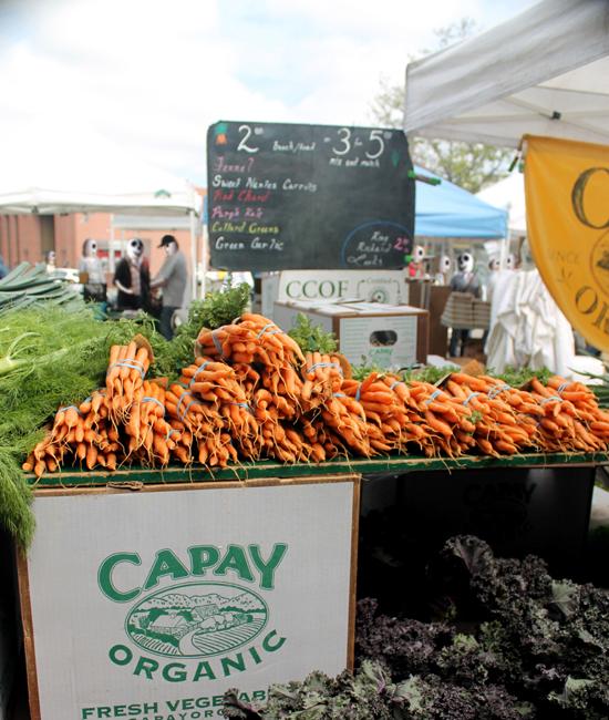 farmers market y2livings.jpg