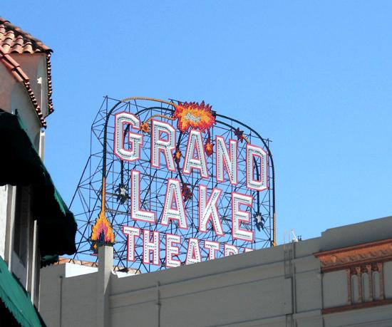 grand lake theatre22.jpg