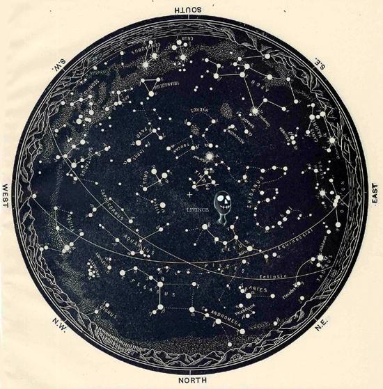 astronomy chart2LIVINGS.jpg