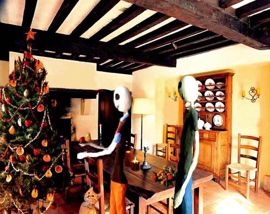 2012-12-12pic2livings.jpg
