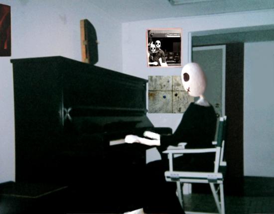pianolivings.jpg
