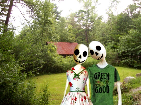 greenisgood.jpg