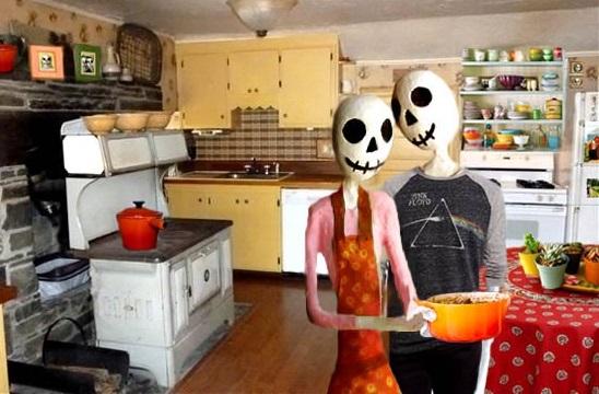 cookingPICK.jpg