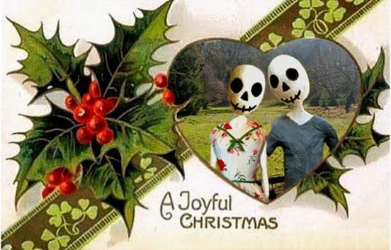 christmas5PICK.jpg