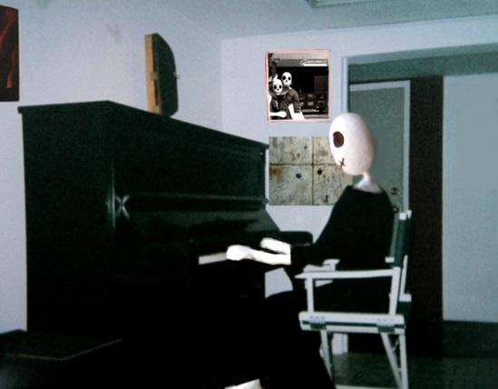 pianoPICK.jpg