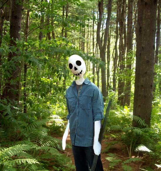 mr livings in the woods2.jpg