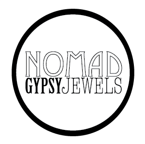 Nomad Gypsy Jewels